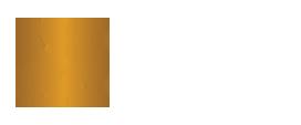 TradeUp and MCSC logos
