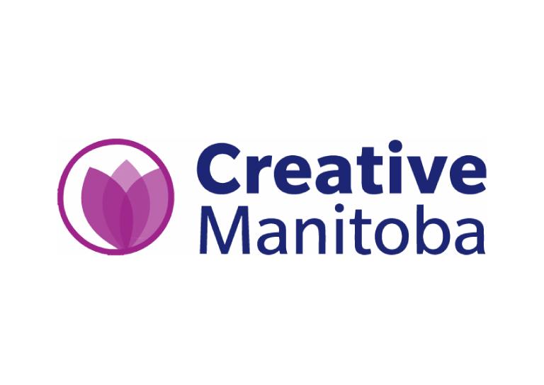 Creative-manitobna