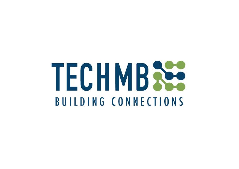 Techmb