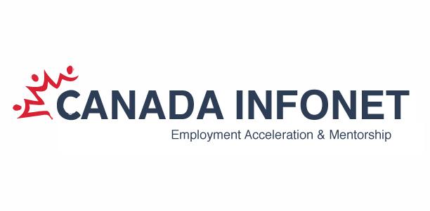 canada-infonet
