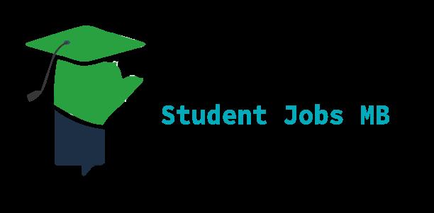 studentjobsmb